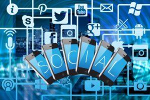 social, social media, communication-3064515.jpg